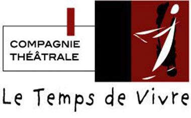 logo Le Temps de Vivre