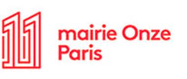 logo mairie 11e