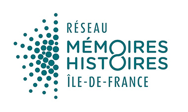 réseau mémoires histoires île-de-france