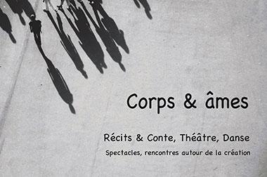 Corps & âmes